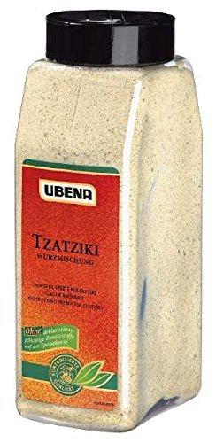 Ubena Tzatziki Spice 700g