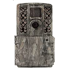 Moultrie A-Series Game Cameras (2018) | 0.7 S Trigger Speed | 720p Video | Compatible with Moultrie Mobile (sold separately)