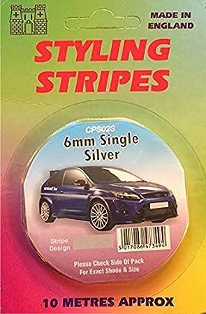 W204 Limousine 1xHeckfolie 3D-vorgewölbt Tönungsfolie schwarz 15/% Mercedes C-Kl