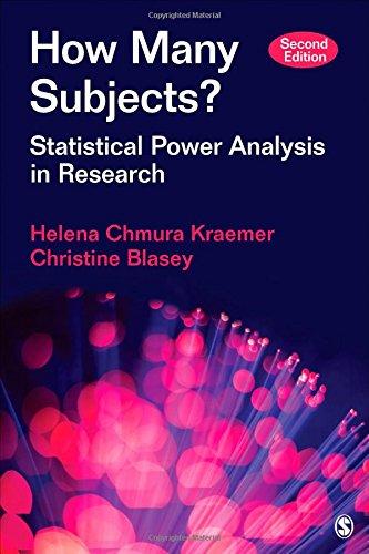 power analysis - 4