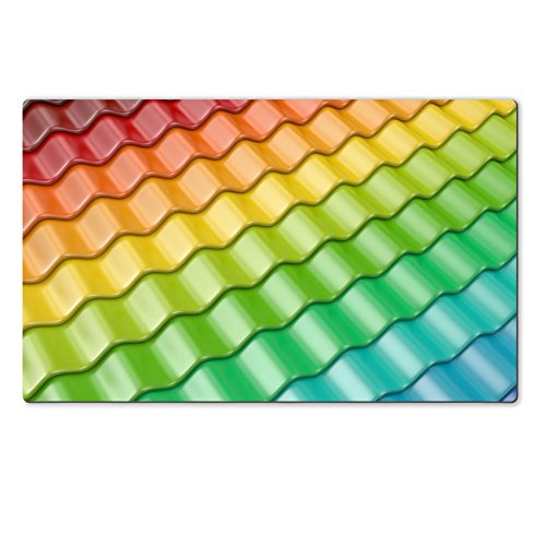 msd-natural-rubber-large-table-mat-image-id-28032549-colorful-pattern-of-roof-tile-3d-architecture-d