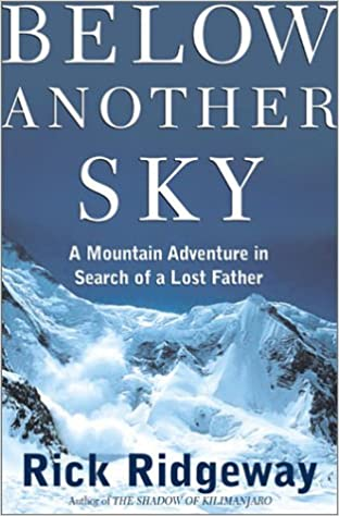 Books Sports and Outdoors Mountaineering