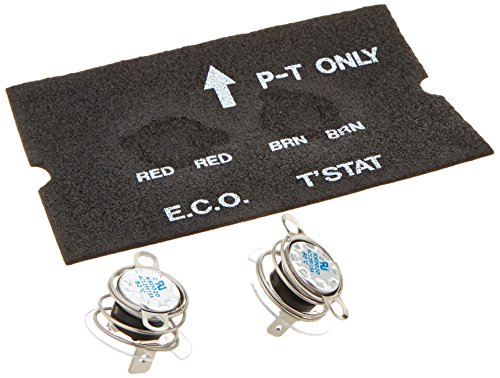 atwood-91447-water-heater-eco-thermostat-assembly