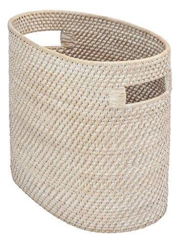 Magazine Basket - 3
