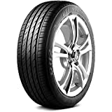 Delinte DH2 All-Season Radial Tire - 215/45-17 91W