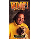 Woof: A Guide to Dog Training