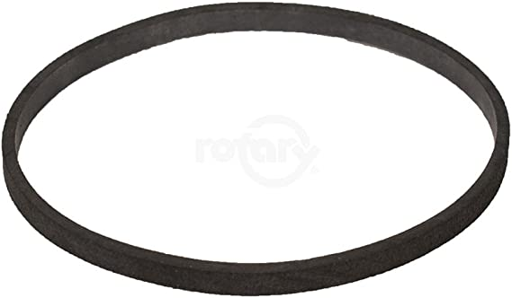 Stens 485-950 Pack of 20 Float Bowl Gaskets for Briggs /& Stratton 693981 796610