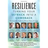 Resilience: Turning Your Setback into a Comeback