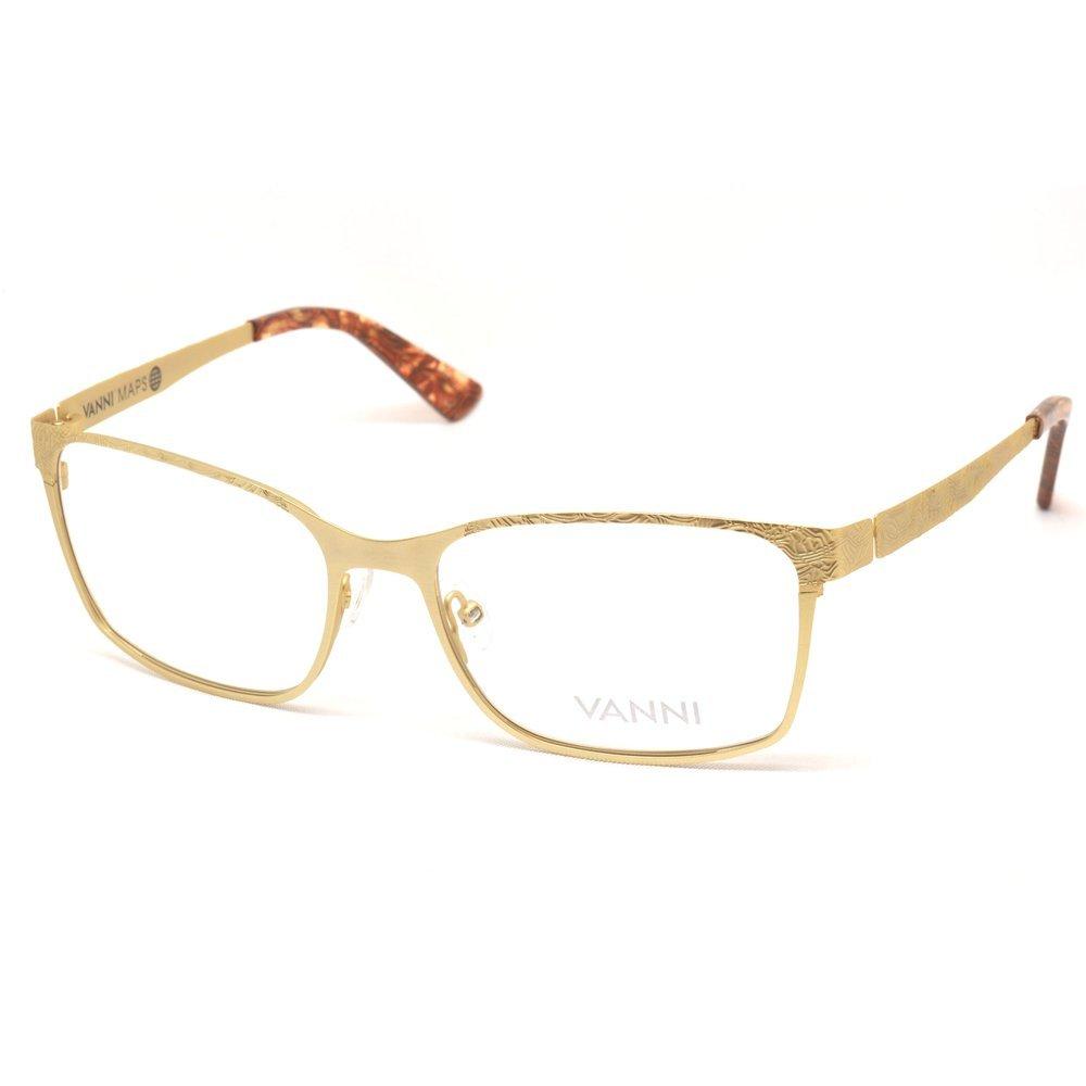 Vanni - Gafas de sol - para mujer transparente: Amazon.es ...