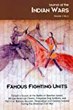 Famous Fighting Units, Michael A. Hughes, 1882810821