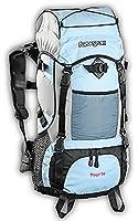 AspenSport  blau, 24.0 l
