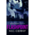 Flashpoint: Reed Series