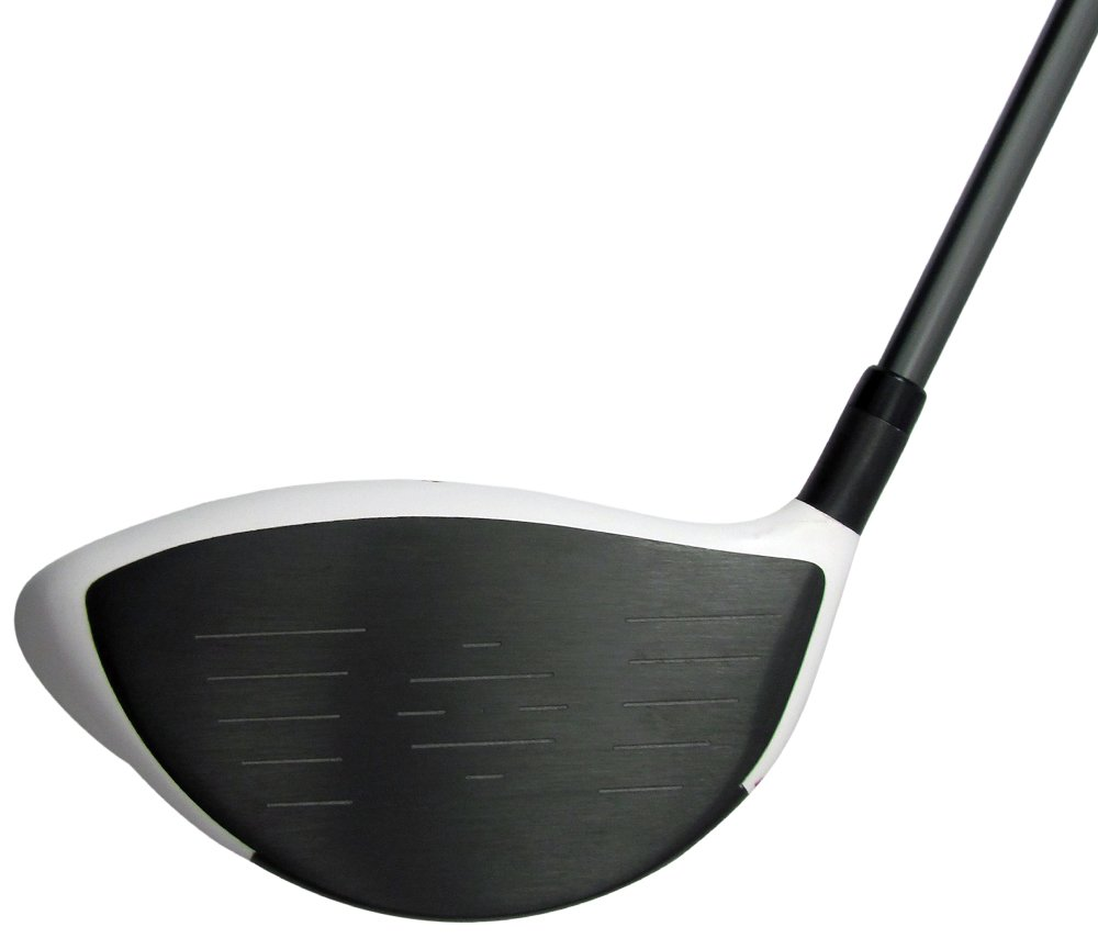 Amazon.com: TaylorMade Burner, Driver 2.0, palo de golf muy ...