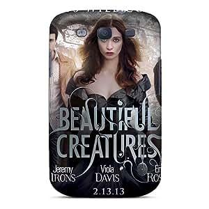 Bumper Hard Phone Covers For Samsung Galaxy S3 (xoK3379XInX) Provide Private Custom Trendy Bon Jovi Series