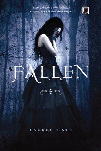Fallen - Fallen - vol. 1