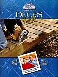 Decks, John Kelsey and Dean Johnson, 1890257044