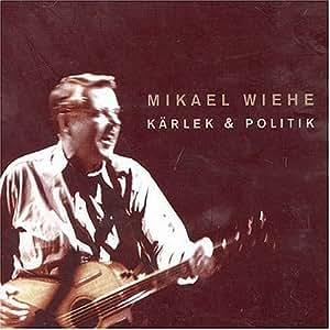 Karlek & Politik