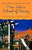 Miss Julia's School of Beauty, Ann B. Ross, 014303670X