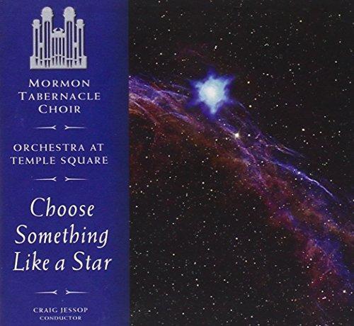 Choose Something Like Star Thompson product image