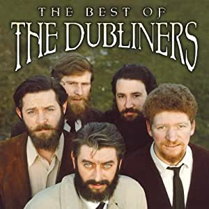 Dubliners Best Of Dubliners Amazon Com Music