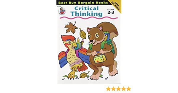 fs-32028 critical thinking