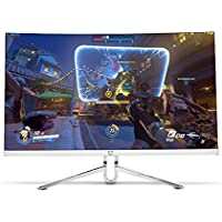 Crossover 270X FHD 1920 X 1080 144Hz Free Sync Curved Gaming Monitor