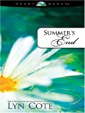 Summer's End, Lyn Cote, 0786283343