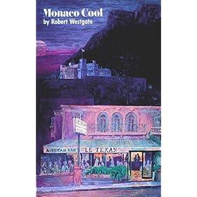 Monaco Cool