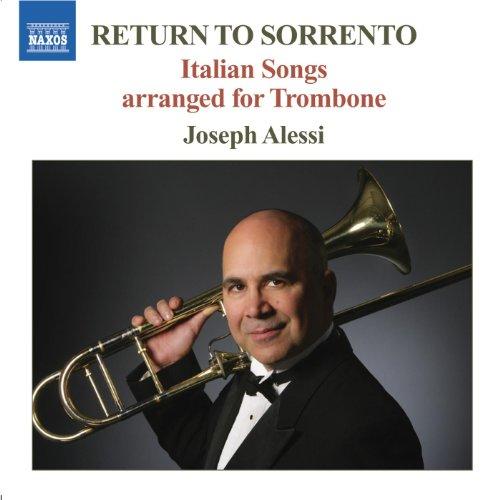 Brass Quintet Trombone - 2