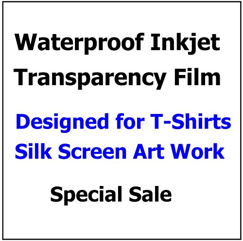 ansparency Film 8.5