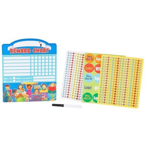 Reward Chart by Toys R Us
