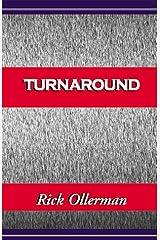 Turnaround Paperback