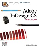 Adobe InDesign CS One-on-One