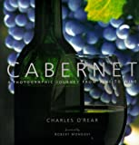 Cabernet, Charles O'Rear and Michael Creedman, 0765107910