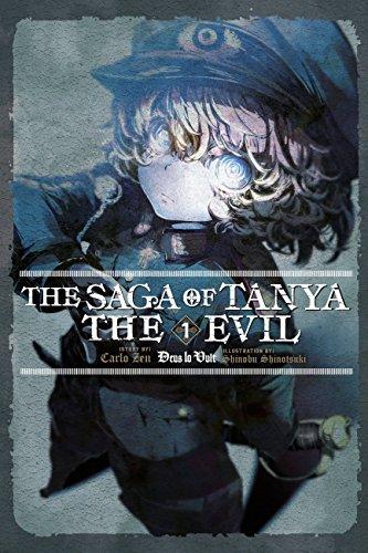 yen press light novel - 8