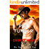 Desert Heat (The Nation Book 2)