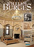William Burges (Pitkin Guides Series)
