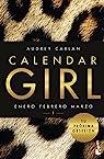 Calendar Girl 1 par Carlan