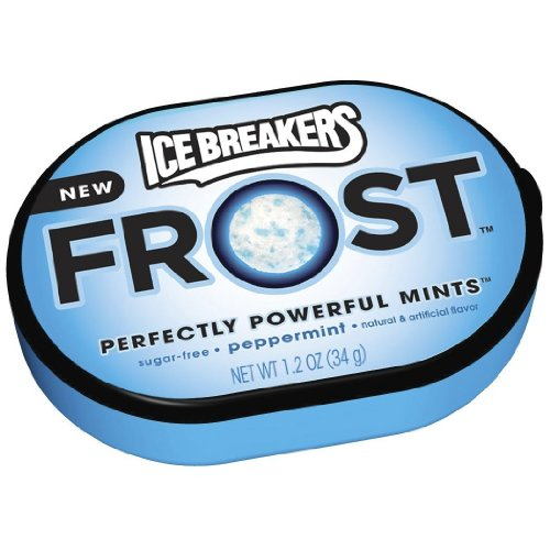 ice-breakers-frost-peppermint-pucks-12-ounce-pucks-pack-of-6