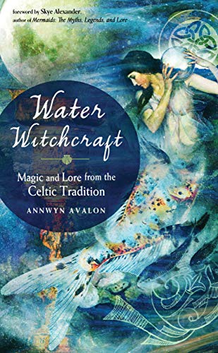 witch water - 8