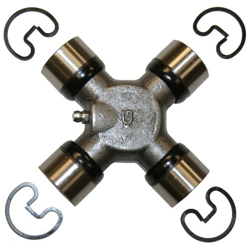 GMB 220-0021 Universal Joint