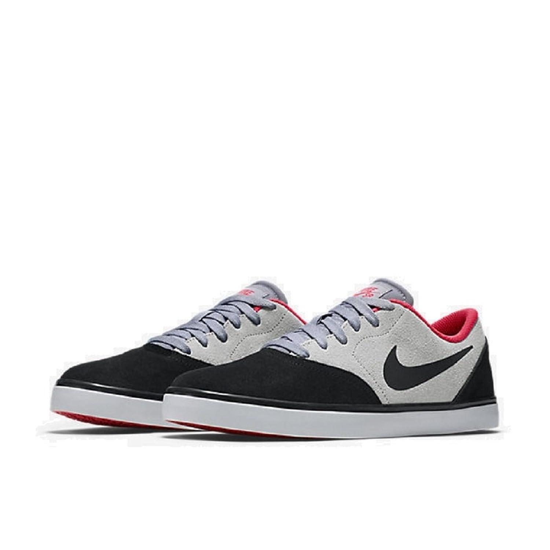 best sneakers 19be8 e4e5d Zapatillas de skate Nike Sb Check Premium de muestra -