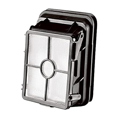 Bissell Crosswave Replacement Vacuum Filter