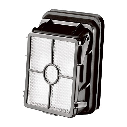 Top 10 bissell crosswave filter 1785 for 2019