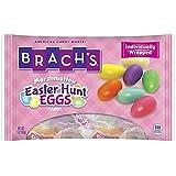 Brachs Easter Hunt Eggs Marshmallow Candy 7 oz