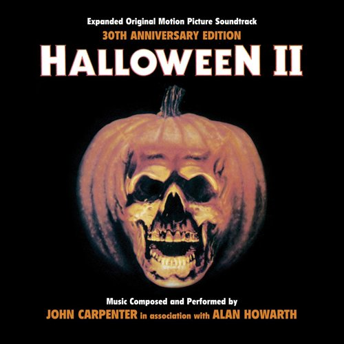 Halloween 2: 30th Anniversary -