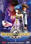 Banner of the Stars, Vol. 2: The Basr...