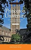 img - for Robert Spencer Barnett: Princeton University and Neighboring Institutions : An Architectural Tour (Paperback); 2015 Edition book / textbook / text book