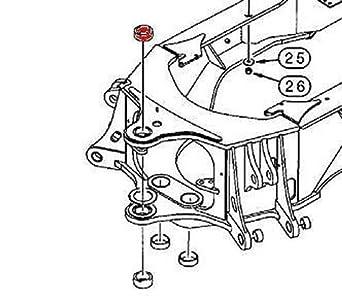 580 case backhoe parts name wiring and engine diagram. Black Bedroom Furniture Sets. Home Design Ideas