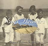 Nags Headers, Susan Byrum Rountree, 0895872390